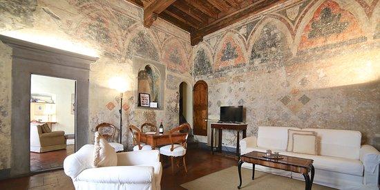 Residence Palazzo Belfiore