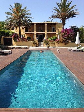 San Rafael, Spain: photo0.jpg