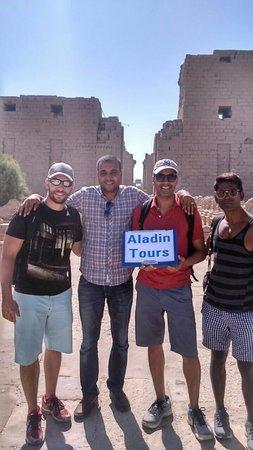 Aladin Tours - Day Tours: IMG-20160822-WA0014_large.jpg