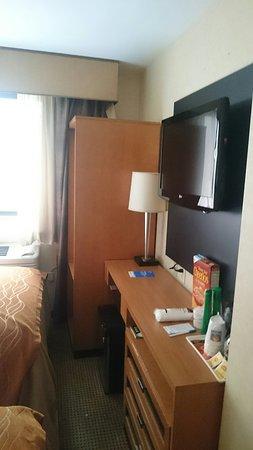 Comfort Inn Lower East Side: DSC_1421_large.jpg