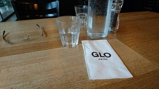 GLO Grill Kitchen: TA_IMG_20160822_115416_large.jpg
