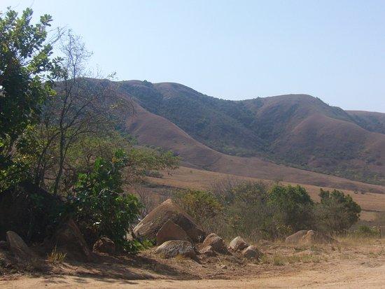 Vryheid, Sydafrika: photo0.jpg