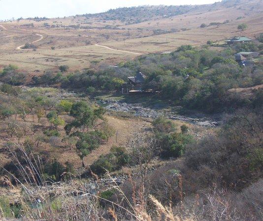 Vryheid, Sydafrika: photo4.jpg