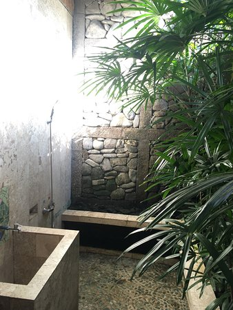 Guci Guesthouses: photo0.jpg