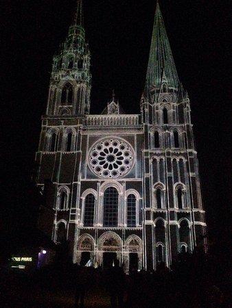 Chartres, Fransa: photo5.jpg