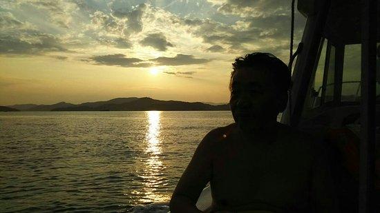 Hinase Islands: 1470022026612_large.jpg