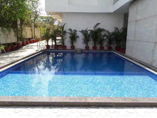 Hotel grand visava lonavala hotel reviews photos - Hotel with private swimming pool in lonavala ...