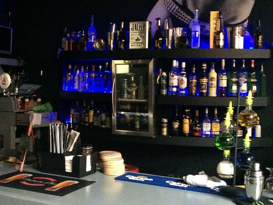 Phedrock Bar : photo0.jpg