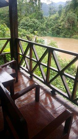 Khammouane, Laos: 20160822_115001_large.jpg