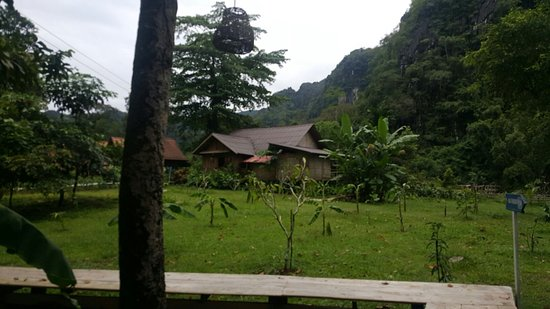 Khammouane, Laos: 20160822_124053_large.jpg