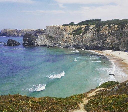Odemira, Portugal : IMG_20160816_163346_large.jpg