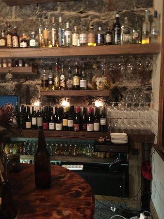 Port Fairy Italian Restaurants