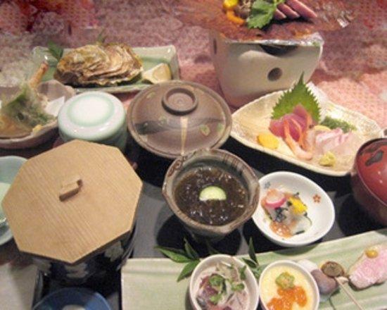 Miyakonojo Foto