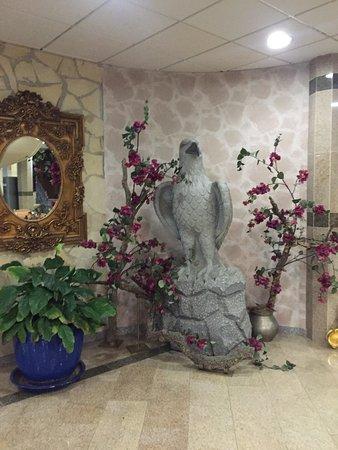 Hotel Plaza Del Castillo: photo1.jpg