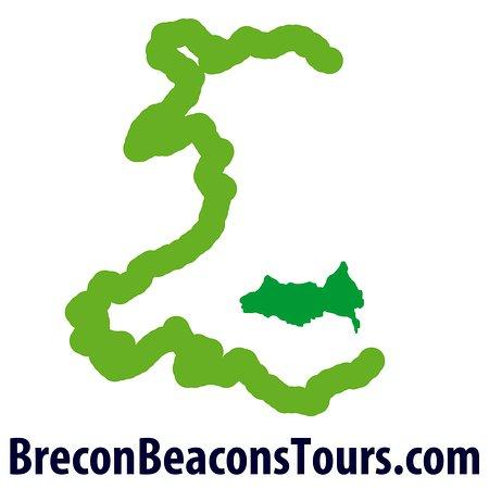Brecon Beacons Tour logo