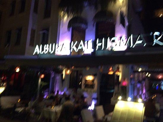 Albura Kathisma: photo0.jpg