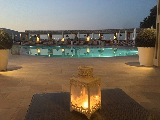 Saint Andrea Seaside Resort: photo0.jpg