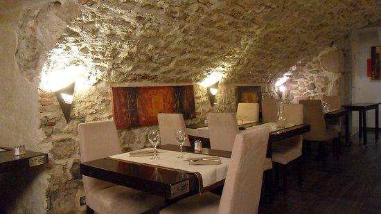 Restaurant L'Ecuelle : photo1.jpg