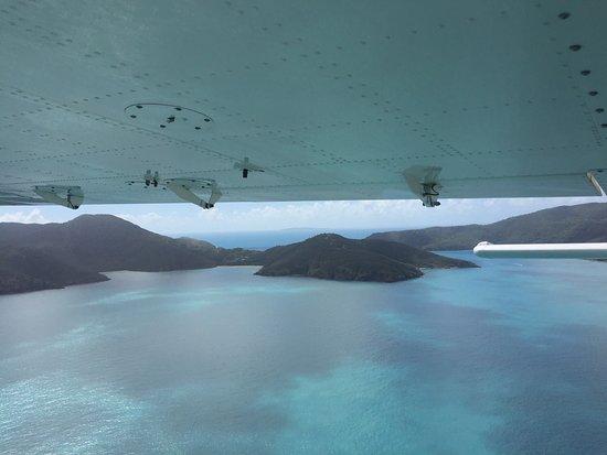 Island Air Mackay