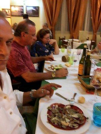 Cento, Italia: photo0.jpg