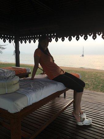 Club Med Cherating Beach: photo9.jpg
