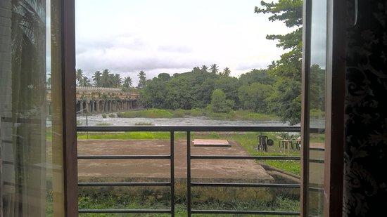 Gambar Amblee Holiday Resort
