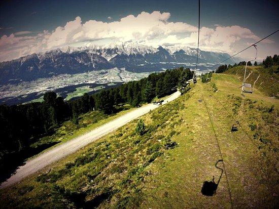 Tulfes, Austria: C360_2016-08-14-19-29-11-846_large.jpg
