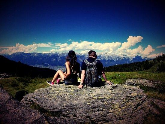 Tulfes, النمسا: C360_2016-08-14-19-28-16-320_large.jpg