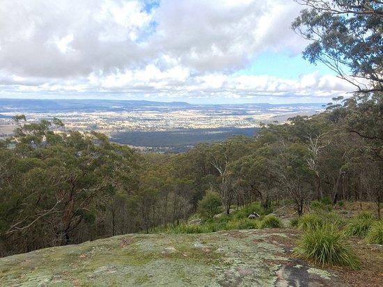 Tenterfield, Australia: photo2.jpg