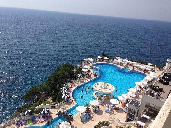 Korumar Hotel De Luxe: photo0.jpg
