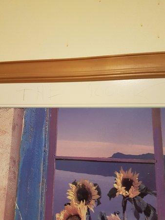 Imagen de Sleep Express Motel