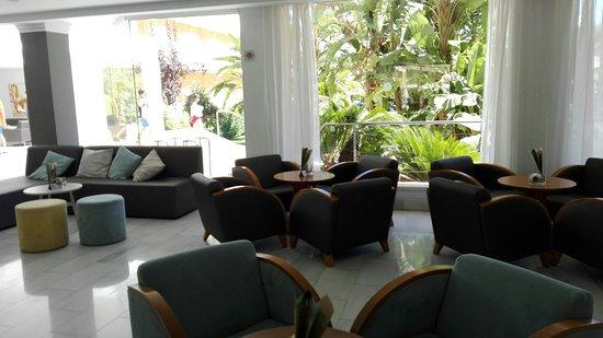 Hotel JS Alcudi-Mar: IMG_20160815_115031_large.jpg