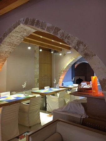 Fatma Hanoum Boutique Hotel-bild