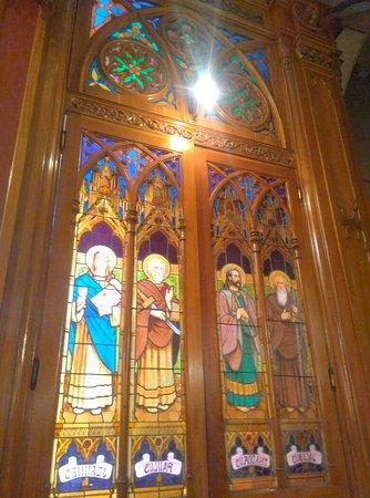 Nuestra Señora de la Merced: IMG_20160821_113802_large.jpg