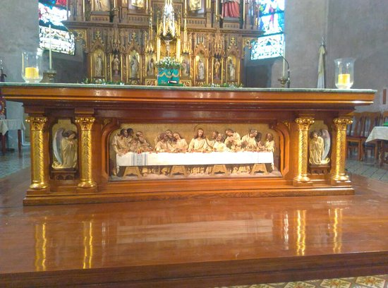 Nuestra Señora de la Merced: IMG_20160821_113939_large.jpg