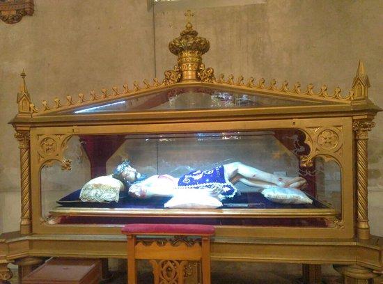 Nuestra Señora de la Merced: IMG_20160821_114139_large.jpg