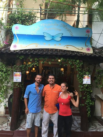 Hotel Boutique Posada Mariposa: IMG_3979_large.jpg
