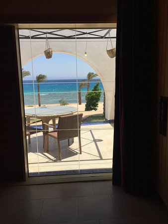 Le Meridien Dahab Resort: photo0.jpg
