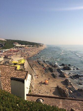 Marinha Grande, Portugal: photo0.jpg