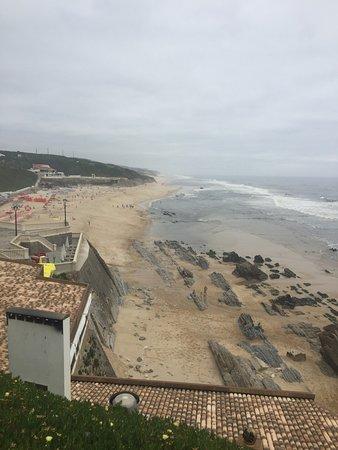 Marinha Grande, Portugal: photo1.jpg