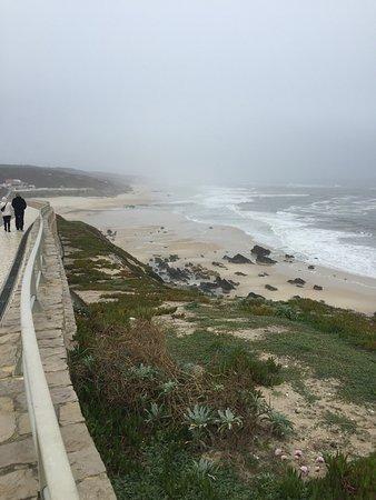Marinha Grande, Portugal: photo2.jpg