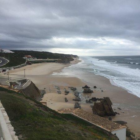 Marinha Grande, Portugal: photo3.jpg