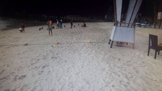 Mama Beach Residence: photo8.jpg