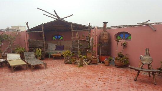 Casa Guapa de Tamuziga: 20160807_193232_large.jpg