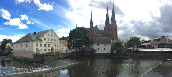Uppsala, Sweden: photo0.jpg