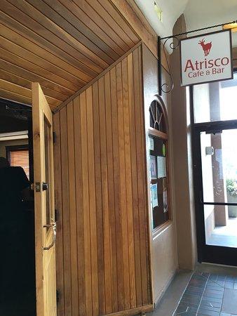 Atrisco Cafe & Bar: photo0.jpg