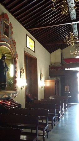 Santiago Del Teide #11