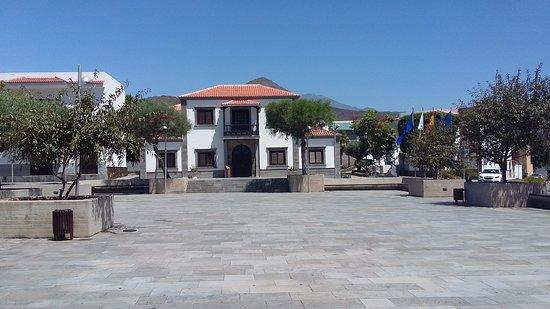Santiago Del Teide #12
