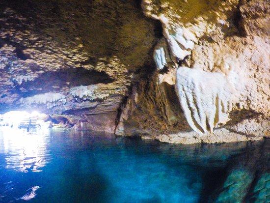 Ogtong Cave Resort: photo0.jpg