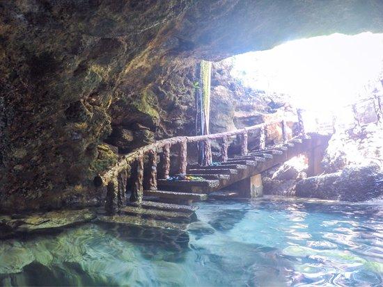 Ogtong Cave Resort: photo1.jpg